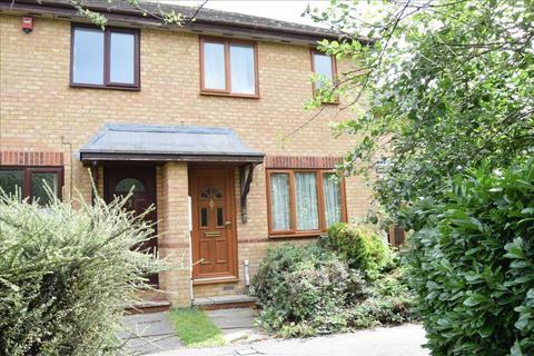 3 bedroom house for sale - Blacksmith Close, Springfield, Chelmsford