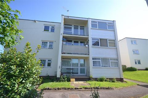 2 bedroom flat for sale - Devon View, Warren Road, Dawlish Warren. EX7 0PP