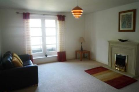 2 bedroom flat to rent - 18 Beechgrove Gardens, Aberdeen