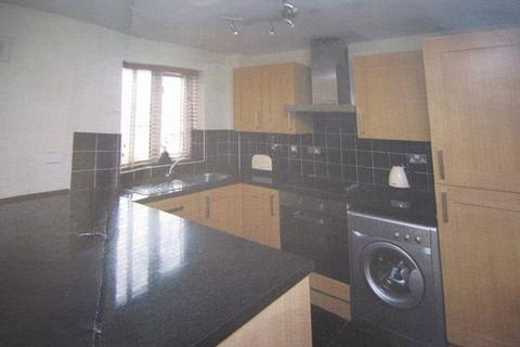 1 bedroom flat to rent - Swindon Close, Cheltenham GL51