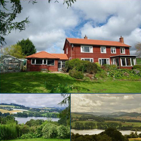Houses for sale in Scotland | Property & Houses to Buy | OnTheMarket