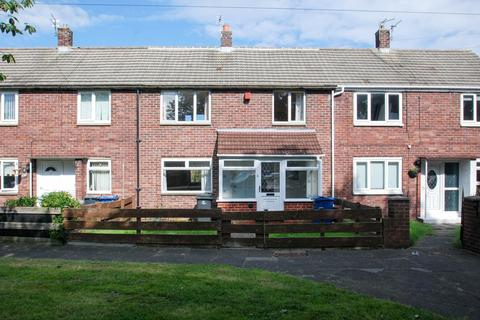 2 bedroom terraced house for sale - Moreland Road, South Shields
