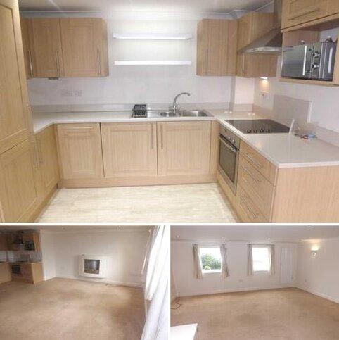 2 bedroom apartment to rent - Blackhorse Street, Blackrod