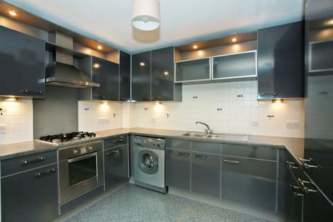 2 bedroom flat to rent - Links Road, City Centre, Aberdeen, AB24 5EZ