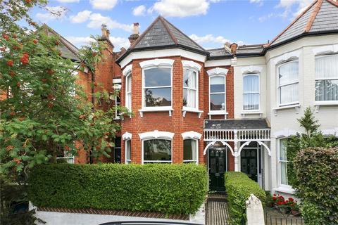 3 bedroom terraced house for sale - Morley Road, Twickenham, TW1