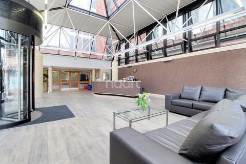 1 bedroom flat for sale - Sentinel House, NR1
