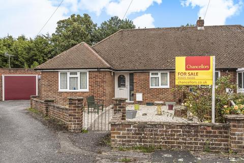 3 bedroom bungalow for sale - Rokeby Close, Newbury, RG14