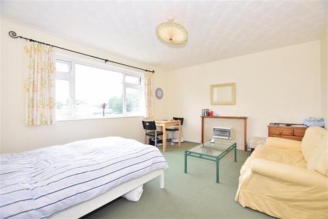 Studio for sale - Lansdowne Road, Hove, East Sussex