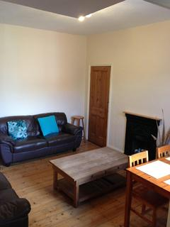 4 bedroom terraced house to rent - Belsay Place, Arthurs Hill, Newcastle upon Tyne, Tyne and Wear, NE4 5NX