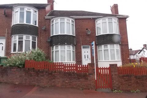 3 bedroom flat for sale - Clyde Street, Gateshead