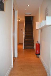 Studio to rent - Montherner, Cardiff