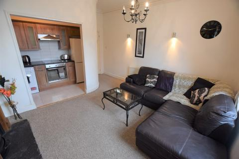 1 bedroom flat to rent - Skene Square, Rosemount, Aberdeen, AB25 2UP
