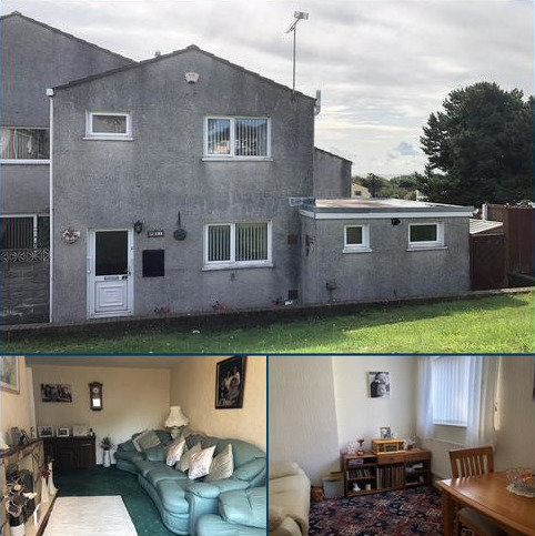 Houses for sale in South Wales | Property & Houses to Buy | OnTheMarket
