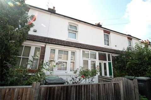 2 bedroom terraced house for sale - Sussex Road, Tonbridge, Kent, TN9
