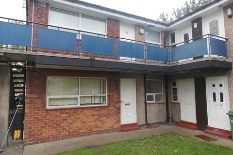 1 bedroom flat to rent - Woodhorn Drive, Choppington NE62