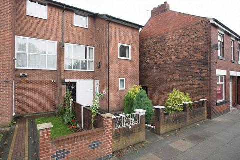 3 bedroom townhouse for sale - Bury Old Road, Manchester