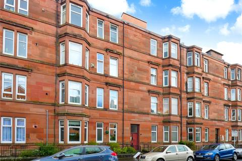 Flats For Sale In Glasgow City | Buy Latest Apartments ...