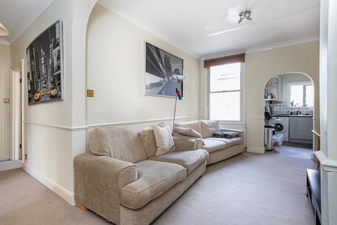 3 bedroom flat to rent - Rostrevor Road, Fulham, SW6