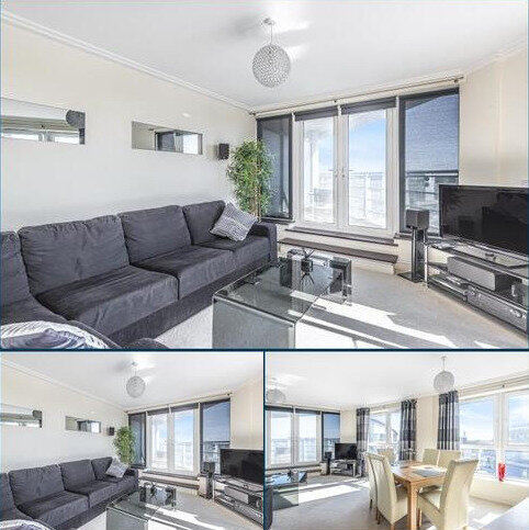 2 bedroom apartment to rent - Station Approach, Woking, GU22