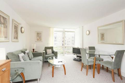 1 bedroom apartment to rent - Moore House, Canary Central, Canary Wharf, LONDON, E14