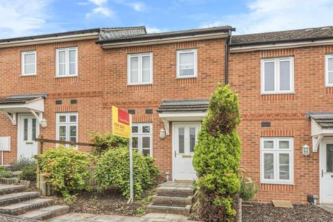 2 bedroom house for sale - Rivermead, Rosehill, OX4, Oxford, OX4