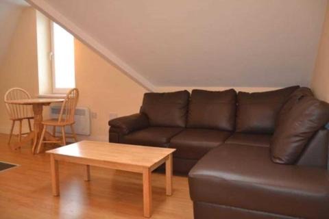 1 bedroom flat to rent - City Road, Roath, Cardiff