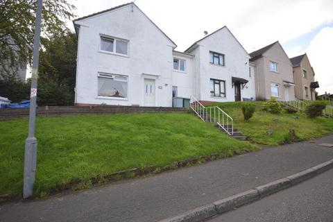 3 bedroom terraced house for sale - Elphinstone Crescent, East Kilbride, South Lanarkshire, G75 0PL