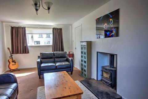 2 bedroom terraced house for sale - 19 Victoria Crescent, Brora KW9 6QU