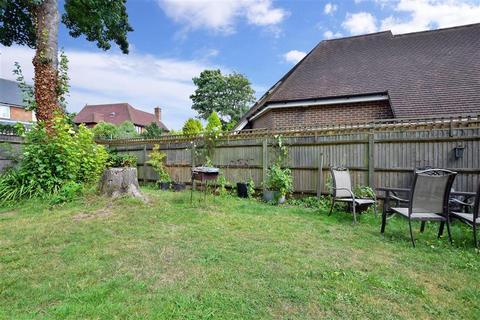 Studio for sale - Sittingbourne Road, Maidstone, Kent