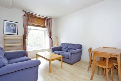 1 bedroom flat to rent - St Nicholas Mews, St Nicholas Lane, AB10