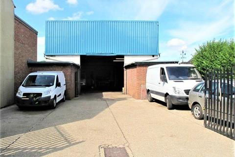Property for sale - Arthur Street, Withernsea, East Riding of Yorkshire