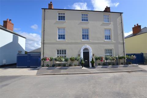 4 bedroom detached house for sale - Stret Rosemelin, Truro