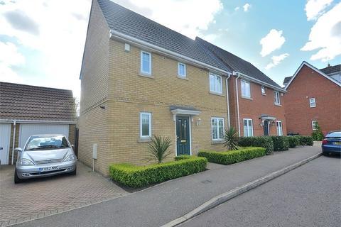 3 bedroom detached house to rent - DUNMOW, Essex