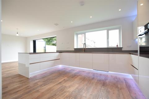 4 bedroom detached house for sale - Hurn Lane, Keynsham, Bristol, BS31 1RP
