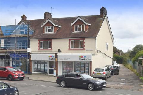 1 bedroom apartment for sale - North Road, Lancing, West Sussex, BN15