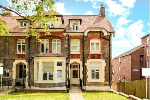 1 bedroom flat to rent - Mount View Road, Finsbury Park, London, N4