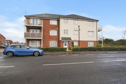 2 bedroom apartment for sale - Cotton Lane, Dartford, DA2