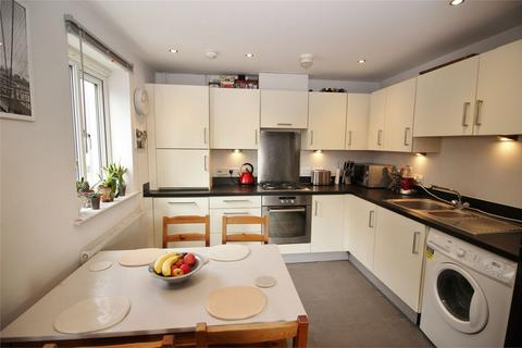 1 bedroom flat for sale - Anerley Park, Anerley, London