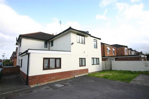 2 bedroom apartment for sale - Malmesbury Road, Southampton