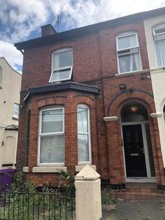 1 bedroom apartment to rent - Hartington Road, Liverpool