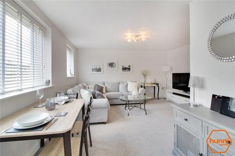 2 bedroom apartment for sale - Jackwood Court, Jackwood Way, Tunbridge Wells, Kent, TN1