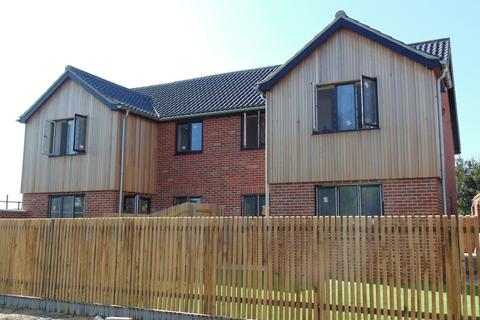 2 bedroom apartment to rent - Walcot Road, Diss, Norfolk