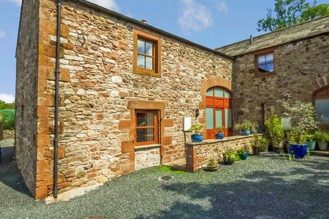 4 bedroom barn conversion for sale - Helm House, Warcop