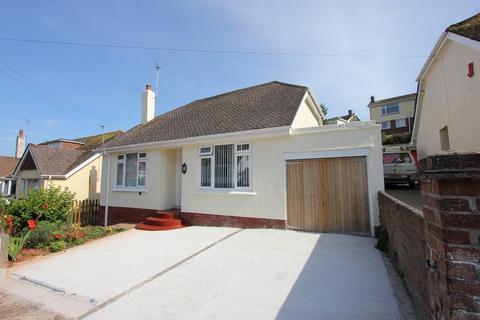 2 bedroom detached bungalow for sale - Clifton Road, Paignton