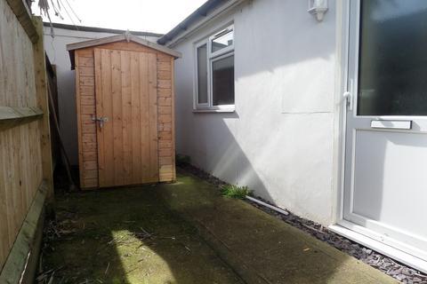 1 bedroom apartment to rent - Eastbrook Road, Portslade