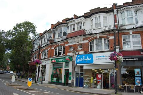 1 bedroom flat to rent - The Broadway, Woodford Green, IG8