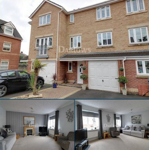 Houses for sale in South Wales   Property & Houses to Buy   OnTheMarket