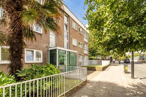 3 bedroom apartment for sale - Lisson Grove, London, NW8
