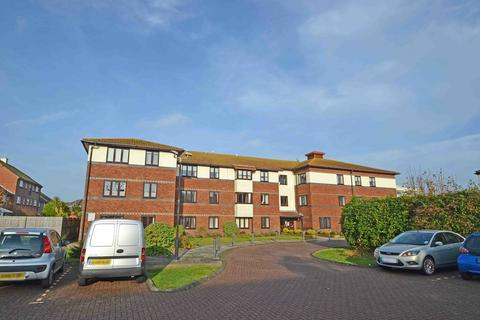 1 bedroom ground floor flat for sale - Park Road, Worthing
