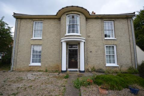 1 bedroom apartment for sale - High Beech, Lowestoft
